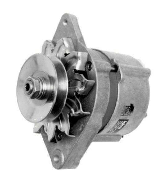 Lichtmaschine Massey Ferguson, 33A, 12V Alternator Generator MF ...