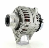 Lichtmaschine RENAULT NISSAN DACIA, 110A 12V