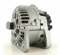 Lichtmaschine Valeo TG11C062 RENAULT NISSAN DACIA, 110A 12V