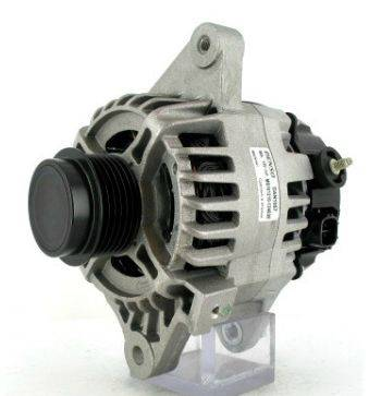 Lichtmaschine Denso DAN1057 Toyota, 90A 12V Alternator Generator ...