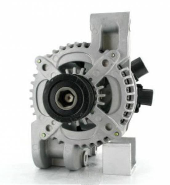 Lichtmaschine Denso DAN1016 Volvo, Ford, 120A 12V Alternator ...
