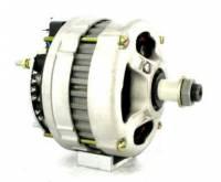 Lichtmaschine Valeo A13N271 für KHD MECALAC GEHL, 60A 12V