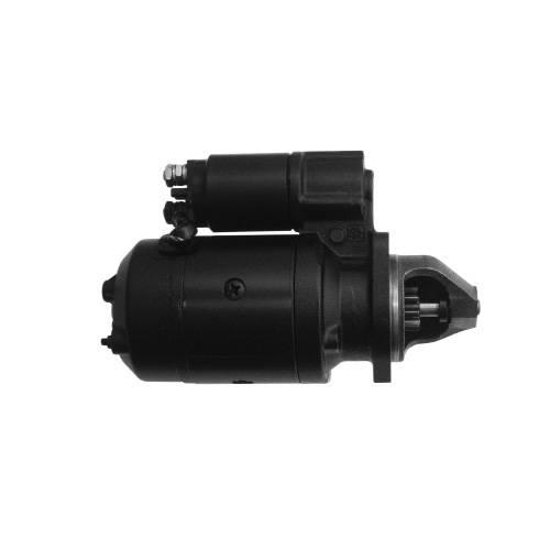 Anlasser Iskra Letrika VM MOTORI IS0645, 2.8kW, 24V