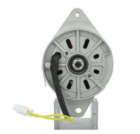 Lichtmaschine für JOHN DEERE NEUSON, 20A 12V