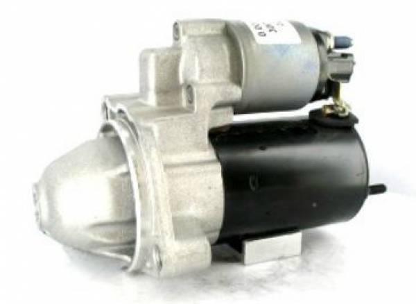 Anlasser Bosch 0001107427 VOLKSWAGEN AUDI SEAT SKODA, 1.2kW 12V