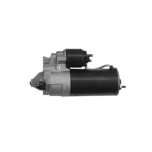 Anlasser Iskra Letrika RENAULT IS0646, 1.7kW, 12V