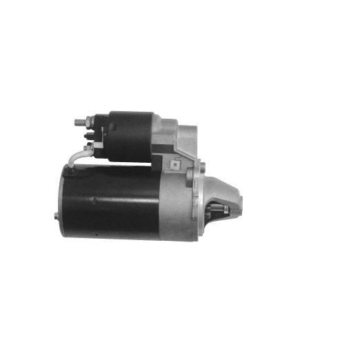 Anlasser Iskra Letrika FIAT IS0994, 0.9kW, 12V