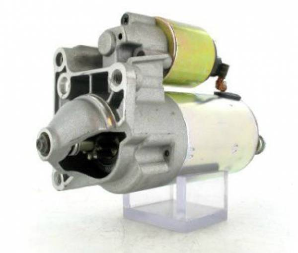 Anlasser Bosch RENAULT CITROEN 0001112025, 0.9kW 12V