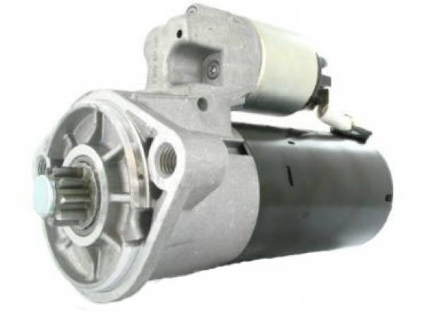 Anlasser Bosch 0001125055 VOLKSWAGEN, 2.0kW 12V