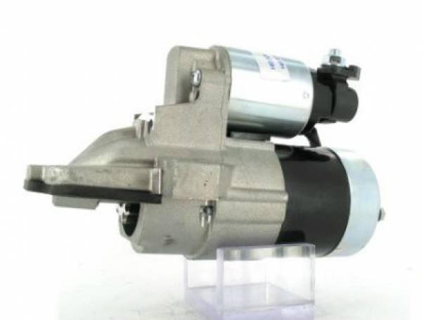 Anlasser MAZDA, 1.0kW 12V