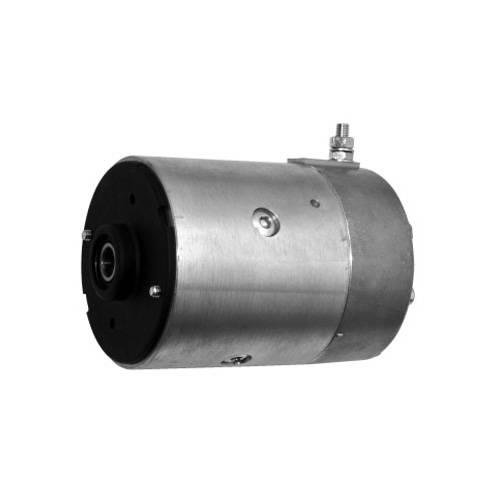 Gleichstrommotor ISKRA IM0222, 1.6 kW, 12V, DC-Motor