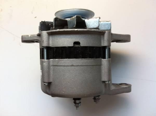 Lichtmaschine YANMAR, 55A 12V