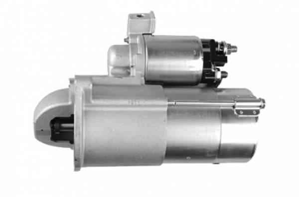 Anlasser Iskra Letrika IS9450 FIAT CITROEN PEUGEOT, 2.3kW 12V