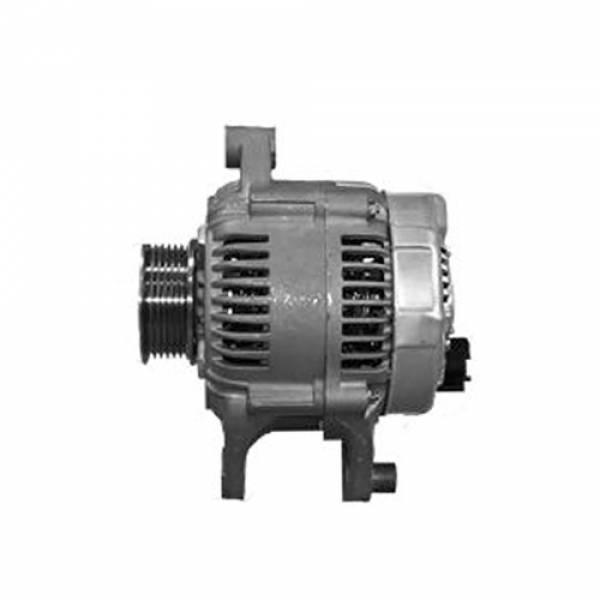 Lichtmaschine DODGE CHRYSLER, 130A 12V