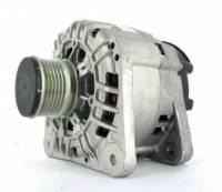 Lichtmaschine Valeo SG12B105 für RENAULT DACIA, 120A 12V