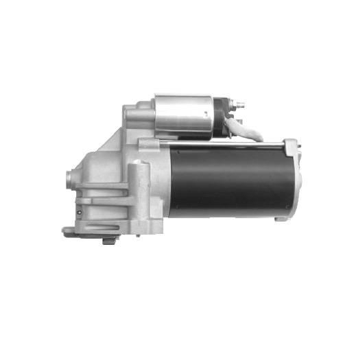 Anlasser Iskra Letrika FORD IS9418, 2.2kW, 12V
