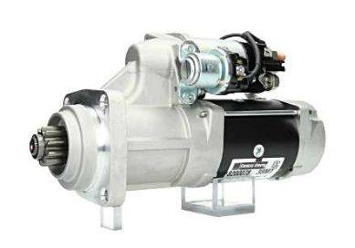 Anlasser Delco 8200078 CUMMINS, 7.5kW 12V