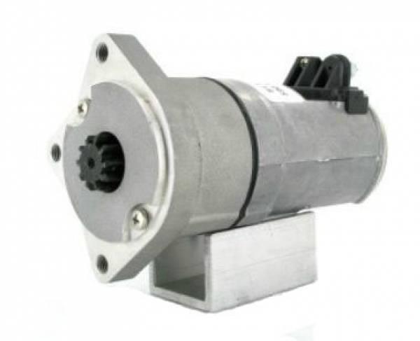 Anlasser Bosch 0001114020 FORD MAZDA, 0.95kW 12V