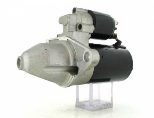 Anlasser ROVER MG, 1.1KW 12V