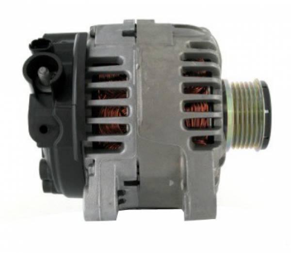 Lichtmaschine Peugeot Citroen Fiat Lancia, 150A 12V
