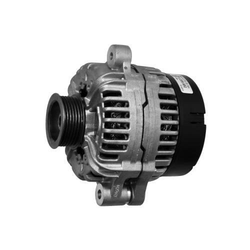 Lichtmaschine Iskra Letrika IVECO IA9439, 90A, 24V