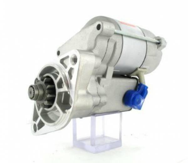 Anlasser Denso 428000-0570 TOYOTA YARIS, 1.4kW 12V