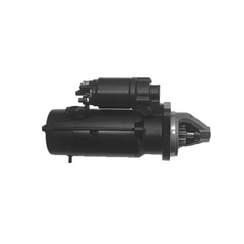 Anlasser Iskra Letrika MASSEY-FERGUSON IS1200, 3.0kW, 12V