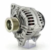 Lichtmaschine für FIAT IVECO, 110A 12V