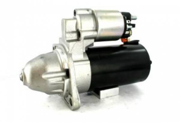 Anlasser Bosch 0001108196 BMW SERIE 3, 1.4KW 12V