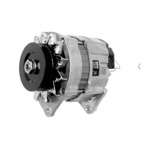 Lichtmaschine ISKRA IA0276 Case, New Holland, Valmet 65A, 12V