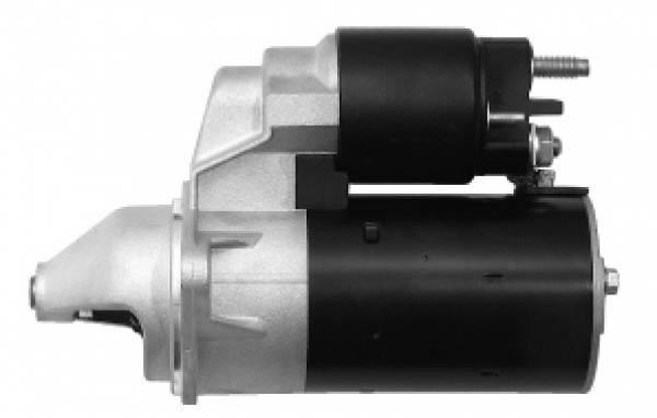 Anlasser Iskra Letrika OPEL DAEWOO IS1174, 1.1kW 12V