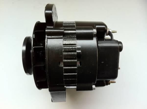 Lichtmaschine Marine Various, 55A,12V