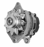Lichtmaschine Mahle MG537 IA0532 für RENAULT VOLVO, 70A 12V