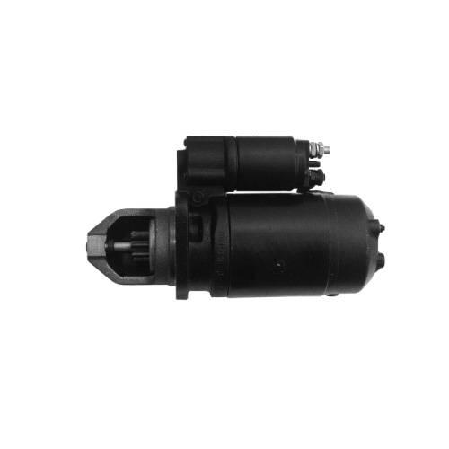 Anlasser ISKRA IS0704 Case 3.1kW, 12V