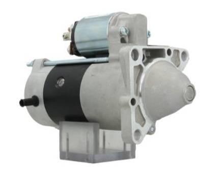 Anlasser für OPEL RENAULT, 2.2kW 12V