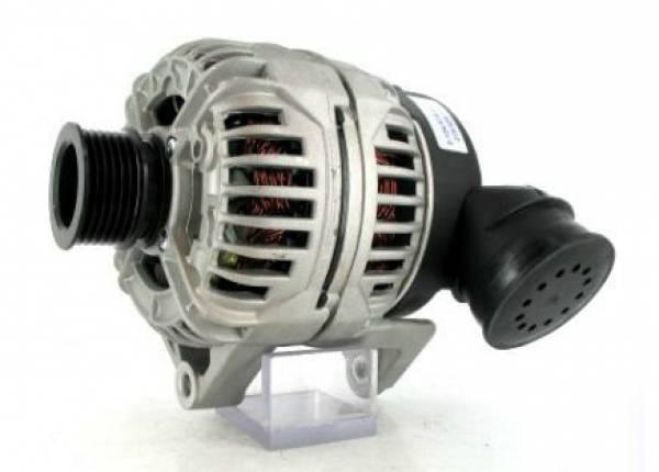 Lichtmaschine BMW, 120A 12V