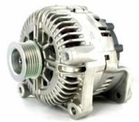 Lichtmaschine Valeo TG17C010 TG17C011 für BMW, 170A 12V