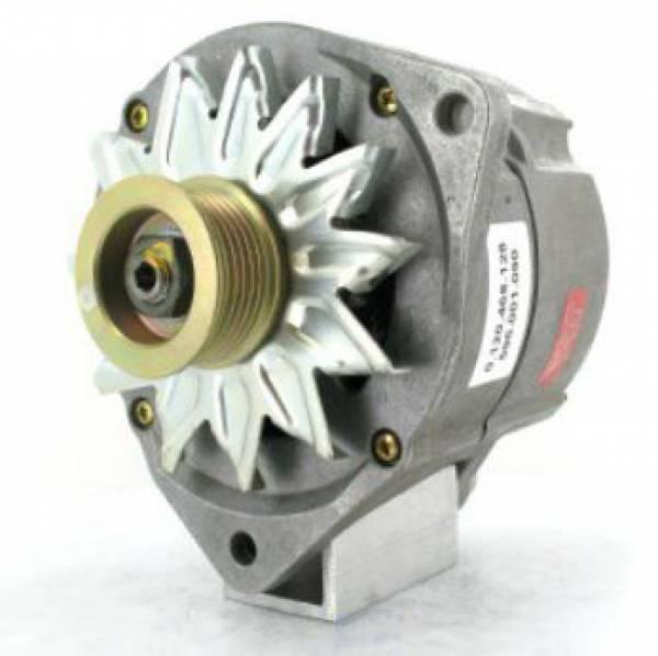 Lichtmaschine Bosch 0120468128 FORD, 90A 40V