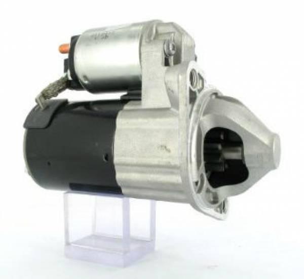 Anlasser Valeo 1195922 für HYUNDAI KIA, 1.2kW 12V