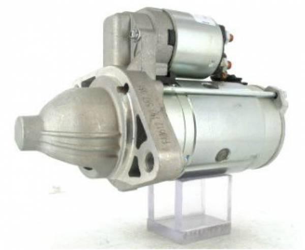 Anlasser TOYOTA, 2.1kW 12V