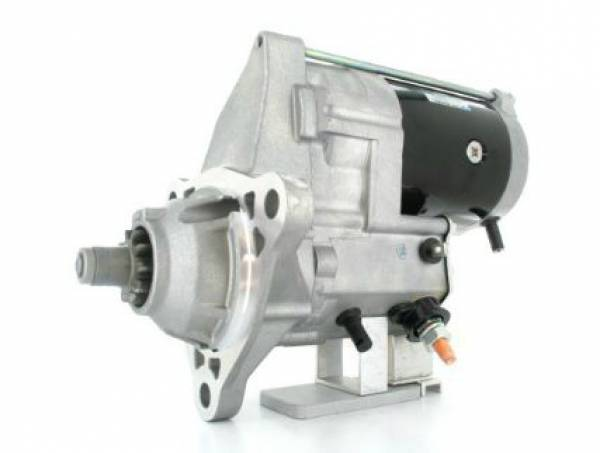 Anlasser Denso DSN940 IVECO, 5.5kW 24V