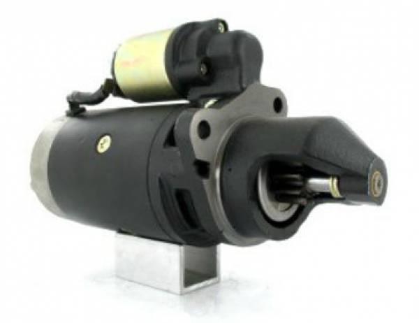 Anlasser für MERCEDES-BENZ, 4.0kW 24V