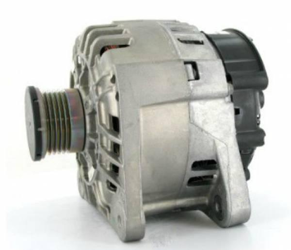Lichtmaschine OPEL RENAULT VOLVO NISSAN, 120A 12V