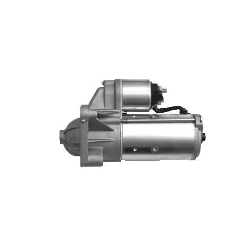 Anlasser Iskra Letrika RENAULT IS9417, 1.9kW, 12V