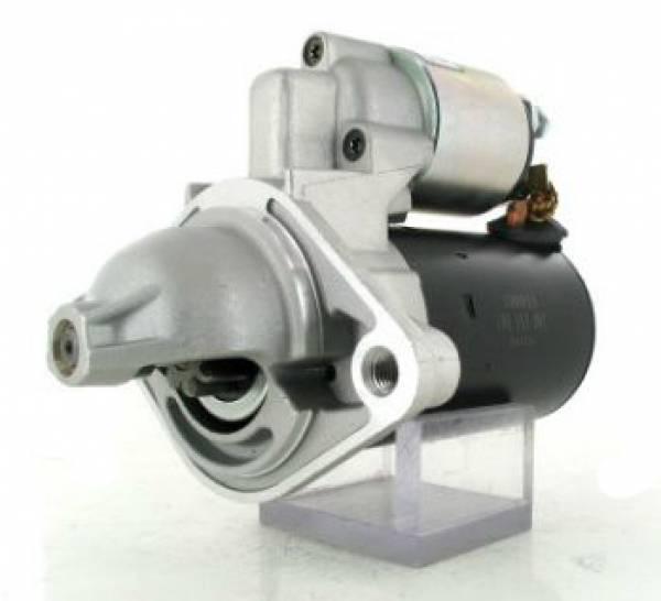 Anlasser TOYOTA, 1.1KW 12V