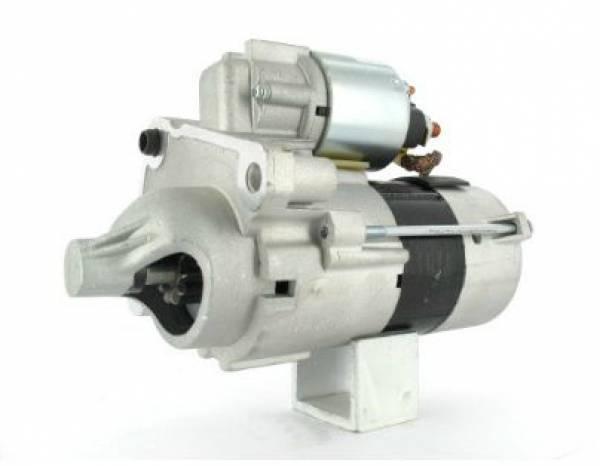 Anlasser Valeo D7G3 CITROEN PEUGEOT, 1.5KW 12V