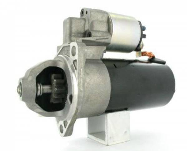 Anlasser Bosch 0001108168 PIAGGIO, 1.4KW 12V