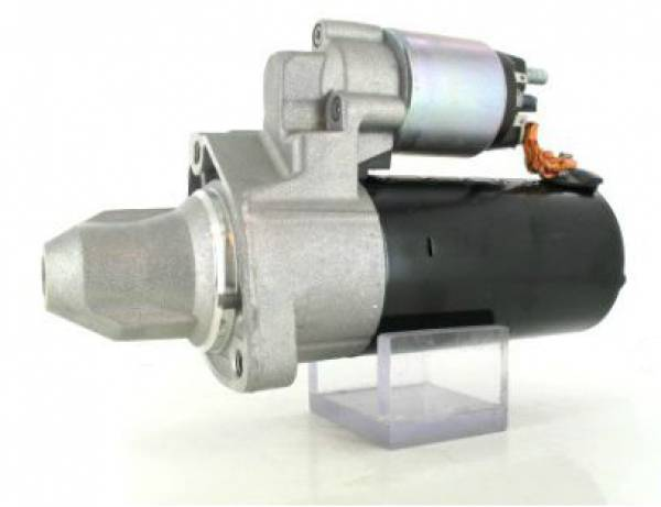 Anlasser Bosch 0001115049 MERCEDES-BENZ, 1.7kW 12V