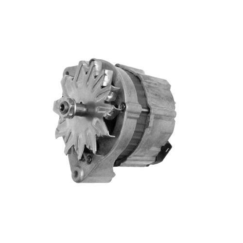 Lichtmaschine Iskra Letrika IMR IA0342, 45A, 12V