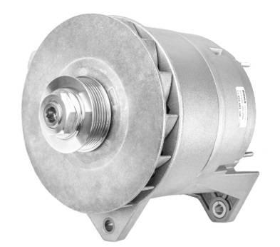 Lichtmaschine Mahle MG136 IA1618 für AUTODIZEL, 200A 24V